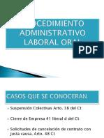 PROCEDIMIENTO ADMINISTRATIVO LABORAL ORAL.pdf