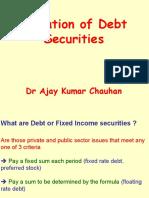 Debt_valuation.ppt