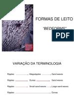 Aula_10_Formas_de_Leito.pdf