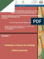 Evaluare conformitate 2017-18.pdf