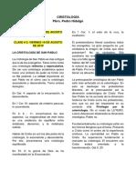 2019-II_-CRISTOLOGÍA.docx