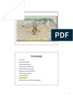 PG-aula 1-bw_f.pdf