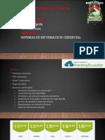HOSTING-Y-DOMINIOS-EN-ECUADOR.pptx