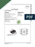 fdc642p_f085.pdf