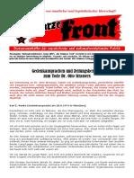 die-schwarze-front-15 (1).pdf