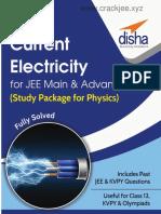 ELECTRICITY (www.crackjee.xyz).pdf