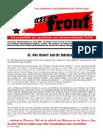 die-schwarze-front-17.pdf