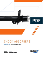 BG_CAT_EBook_Shock-Absorbers-PC_20586_201805_IN.pdf