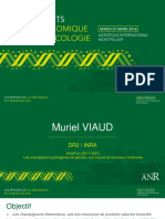 HerbiFun_Viaud.pdf