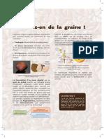 Graines-PDF-web