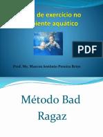 Bad Ragaz aula 3.pptx
