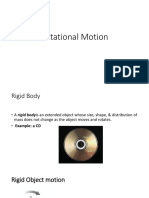 Rotational Motion.pptx