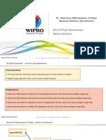 RealTimeFEMAnalysis-CommercialIP.pptx