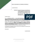 DECLARACIÓN JURADA DE CUMPLIMIENTO DE TÉRMINOS DE REFERENCIA.docx