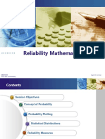 4.2 May2019-Reliability Mathematics.pptx