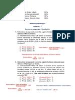 1574229069052_Pregunta con respuesta parte 3.docx