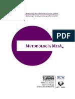 Metodologia MeiA OCW 2106-05-6 (3)