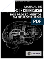 Manual_de_Diretrizes_de_Codificacao_em_Procedimentos_de_Neurocirurgia.pdf