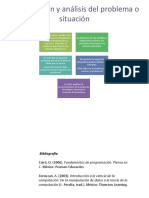 PB_U1_L1_Comprension_y_analisis.pptx