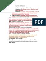 HERRAMIENTAS DE GESTION DE RIESGOS.docx