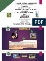 LA MOTRICIDAD GRUESA (1).pptx