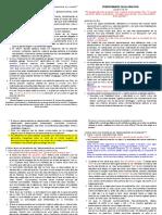 PERSEVERANTES EN LA ORACION - P.docx