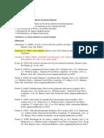 bibliografia 5 de junio.docx