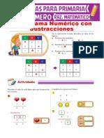 Criptograma-Númerico-con-Sustracciones-para-Primero-de-Primaria (1)