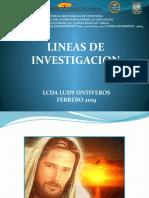 lineas de investigacion 2019.pptx