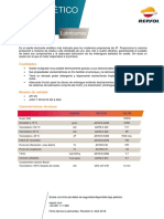 RP_MOTO_SINTETICO_4T_10W40_tcm13-55996.pdf