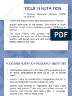 basic-tools-in-nutrition (1).ppt