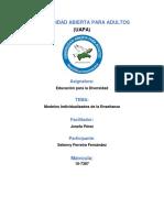 TAREA 5 Y 6 DE EDUCACION PARA LA DIVERSIDAD.docx