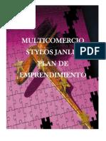 PLAN DE NEGOCIOS PELUQUERIA.docx