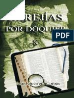 05. Jesus Guerrero - Sectas y Herejias por Doquier
