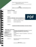 REGLAMENTO INTERNO DE SEGURIDAD Y SALUD EN EL TRABAJO DEL.docx
