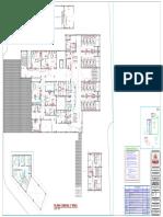 TOMACORRIENTES FINAL GOB-IE-07.A0-pdf