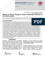 3_Ocean_Acidification.pdf