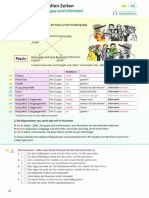 Passiv Uebungen 2.pdf