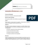 efolioC_EqDif_2019_2020_enunciado (1).pdf