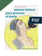 Karina Carrasco-Herramientas básicas para procesar el duelo.pdf