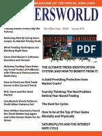 Tradersworld issue75
