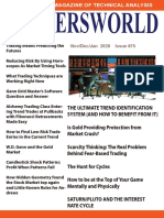 Tradersworld issue75