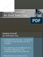 5-Seeing-Yourself-as-God-Sees-You-5-13-2015.pdf
