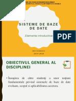 Seminar 1 Introducere.pdf