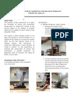 PHY11L_B2_E202_Group1_Palero.docx