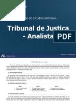 Plano-de-Estudos-1ª-fase-Analistas-TJs-Extensivo.pdf