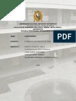 CUESTIONARIO GRUPO 10.docx