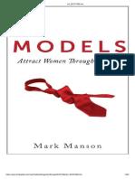 Mark Manson - Models (traduzido) (1)