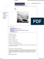 Ship Structure Committee_ Case Study II_ DERBYSHIRE