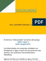 Hidrocoloides_I11 (1)